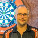 Mike Plock-Degenhard